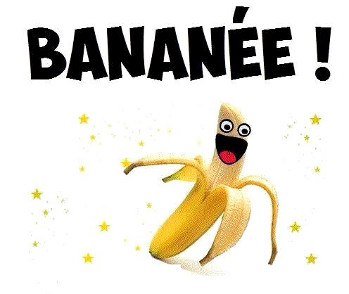 bananee